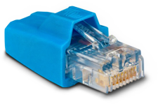 Koncovka VE.Can RJ45